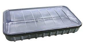 Pannelli solari con accumulo incorporato pompa depressione for Pannelli solari per acqua calda ultima generazione